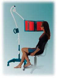 Magnetoterapia - Bemer SLT