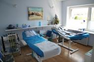 Centrum Zdrowia i Urody - wnętrze - 02