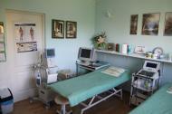 Centrum Zdrowia i Urody - wnętrze - 03