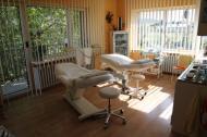 Centrum Zdrowia i Urody - wnętrze - 04
