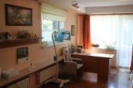 Centrum Zdrowia i Urody - wnętrze - 05