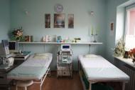 Centrum Zdrowia i Urody - wnętrze - 07