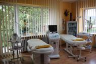 Centrum Zdrowia i Urody - wnętrze - 08