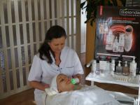 Kosmetyki Bielenda Professional w Centrum