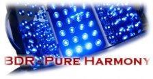 Mezoterapia BDR Pure Harmony