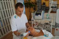 Test nowych urządzeń w Centrum Zdrowia i Urody w Redzie - 03