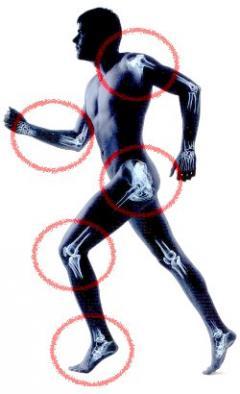 Fale uderzeniowe - nowoczesny sposób zwalczania przewlekłego bólu